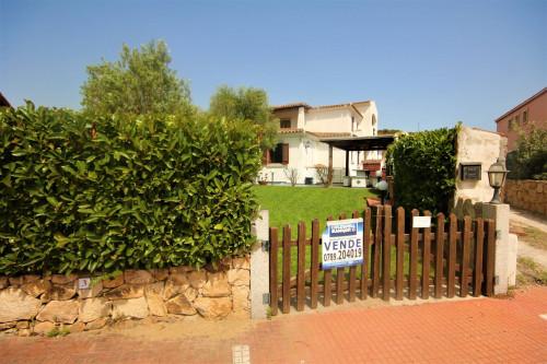 Casa a schiera in Vendita a Loiri Porto San Paolo