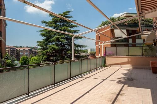 Vai alla scheda: Appartamento Vendita - Roma (RM) | Gregorio VII - MLS CBI100-143-PIO VIII