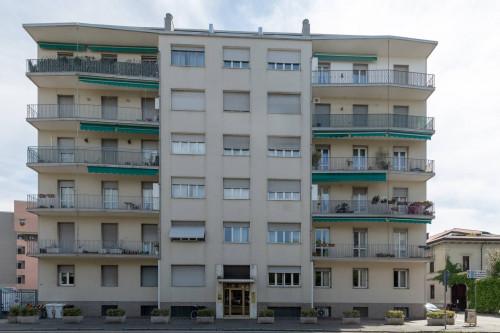 Vai alla scheda: Appartamento Vendita - Busto Arsizio (VA) | Centro - MLS CBI003-502-HOB 1445