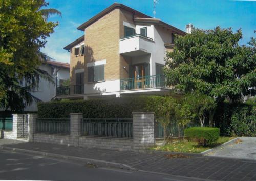Vai alla scheda: Villa singola Vendita - Assisi (PG) | S.M. degli Angeli - MLS CBI060-372-4511