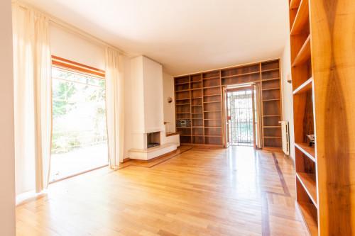 Vai alla scheda: Appartamento Vendita - Roma (RM) | Tomba di Nerone - MLS CBI047-203-520127