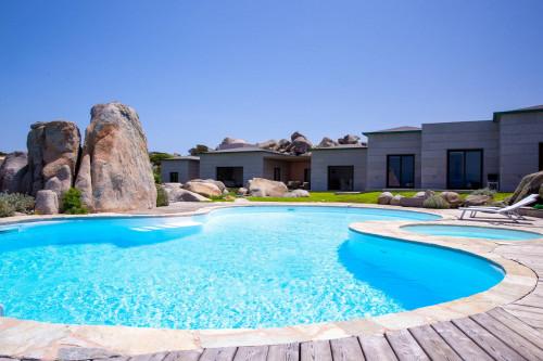 Vai alla scheda: Villa Vendita - Bonifacio (Corse-du-Sud) - MLS -CBI100-1050-CAVALLO