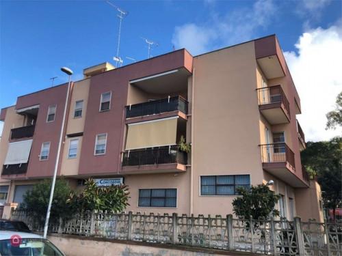 Vai alla scheda: Appartamento Vendita - Brindisi (BR) | Cappuccini - MLS CBI092-AT01781365