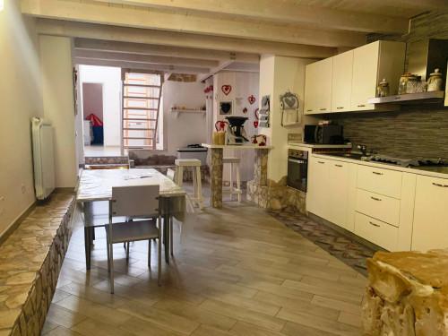 Vai alla scheda: Casa indipendente Vendita - Brindisi (BR) | Centro - MLS CBI092-AT01781369