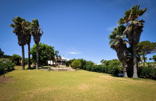 Vai alla scheda: Villa singola Vendita - Santa Cesarea Terme (LE) - MLS CBI069-579-LE802