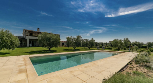 Details:  Sale - Manciano (GR) | Marsiliana - MLS -CBI026-26-1463