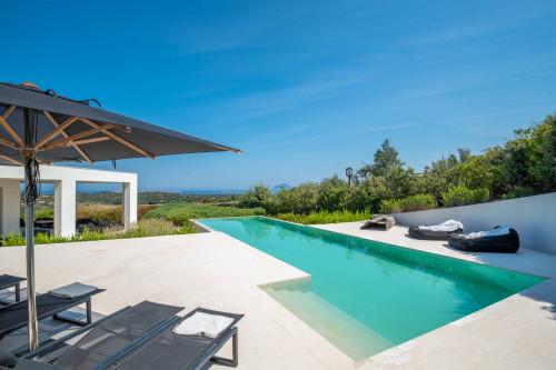 Vai alla scheda: Villa Vendita - Arzachena (SS) | Pevero - MLS -CBI096-1124-PC40010IP