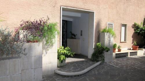 2 locali in Affitto a Roma