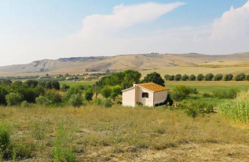 Rustico/Casale in Vendita a Tarquinia