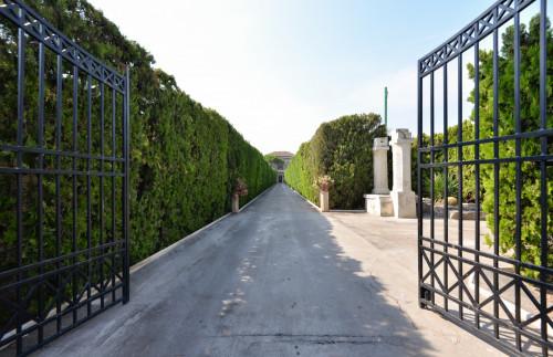 Vai alla scheda: Villa storica Vendita - Bisceglie (BT) - MLS -CBI094-1113-BA173