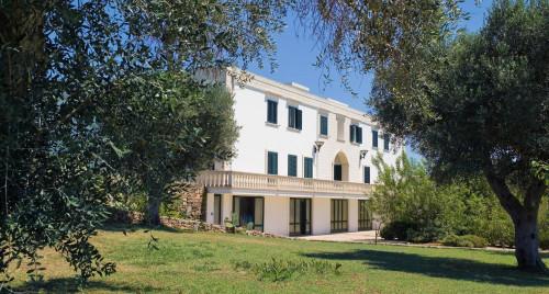 Details: Estate Sale - Gallipoli (LE) - MLS -CBI069-553-LE825