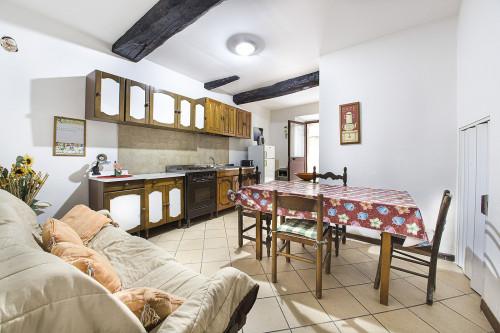 Appartamento in Affitto/Vendita a Viterbo