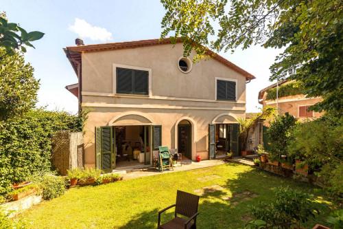 Casa indipendente in Vendita a Capalbio