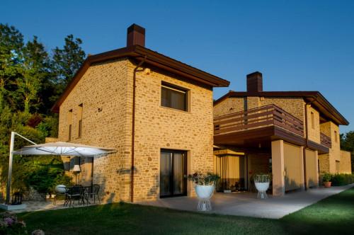 Vai alla scheda: Villa Vendita - Assisi (PG) | Tordibetto - MLS -CBI060-372-129689