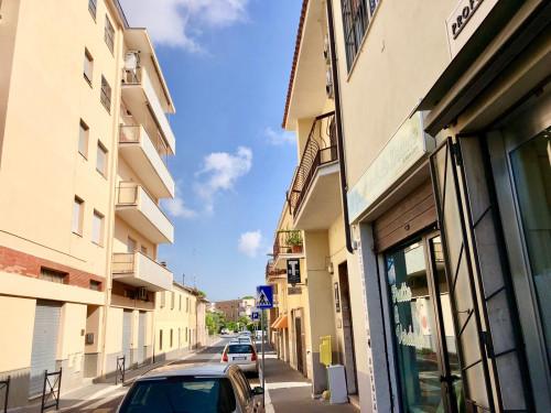 Locale commerciale in Affitto/Vendita a Tarquinia