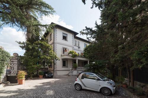 Vai alla scheda: Villino Vendita - Roma (RM) | Trieste - MLS -CBI107-1200-17/2019 Res