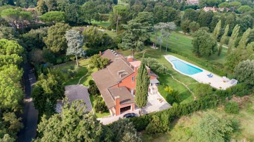 Vai alla scheda: Villa Vendita - Roma (RM) | Olgiata - MLS -CBI082-678-RMFS70