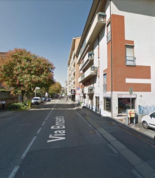 Garage / Box in Vendita a Bergamo