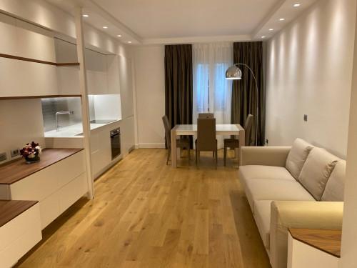 Vai alla scheda: Appartamento Vendita - Monte Carlo (Tutta la nazione) - MLS -CBI109-1220-AN-L01