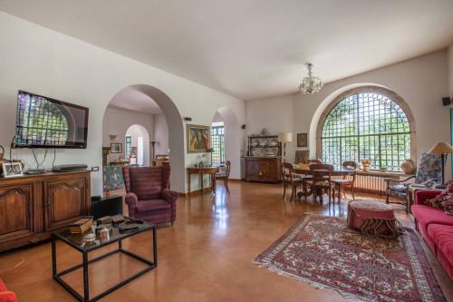 Vai alla scheda: Villa storica Vendita - Velletri (RM) - MLS -CBI044-1155-FL19008AV