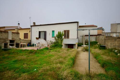 Casa indipendente in Vendita a Telti