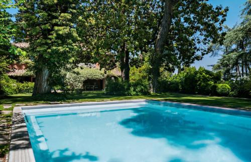 Vai alla scheda: Villa Vendita - Roma (RM) | Appia Antica - MLS -CBI038-104-300925