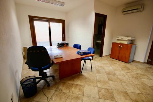 Ufficio in Affitto a Olbia