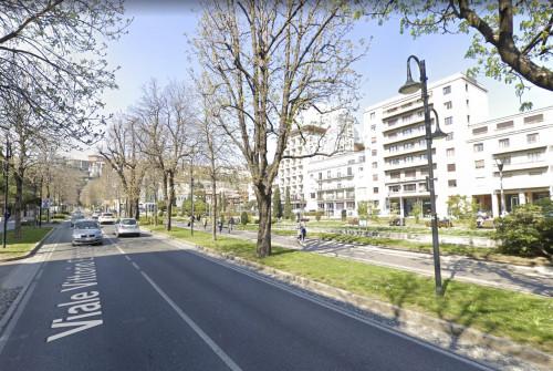 Attico in Vendita a Bergamo