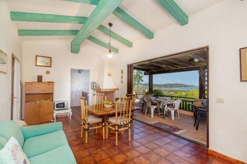Casa vacanze in Affitto a Loiri Porto San Paolo