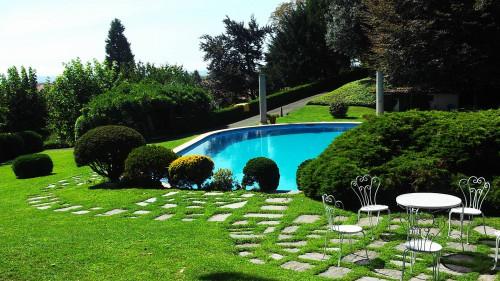 Vai alla scheda: Villa Vendita - Cavaglià (BI) - MLS -CBI098-1224-132