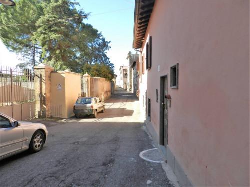 1 locale in Vendita a Tarquinia