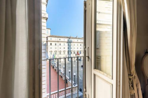 Vai alla scheda: 4 o più locali Vendita - Roma (RM) | Centro Storico - MLS -CBI102-1061-10104