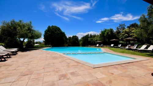 Casa vacanze in Affitto a Arzachena