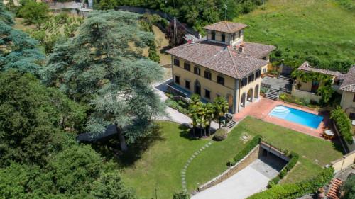 Vai alla scheda: Villa Vendita - Impruneta (FI)   Tavarnuzze - MLS -CBI115-1260-2