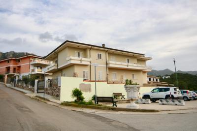 Palazzo in Vendita a Olbia