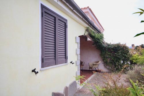 Casa a schiera in Vendita a San Teodoro