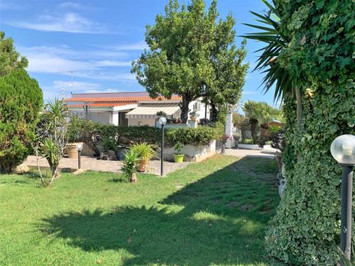 Casa indipendente in Vendita a Tarquinia