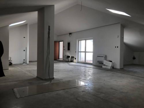 Loft - openspace in Affitto a Bergamo