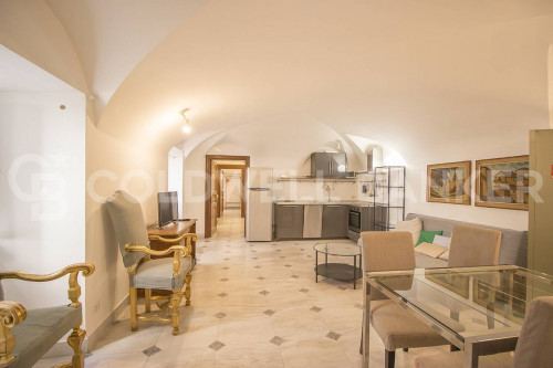 Apartment for Rent to Roma