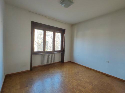 Ufficio in Affitto a Bergamo