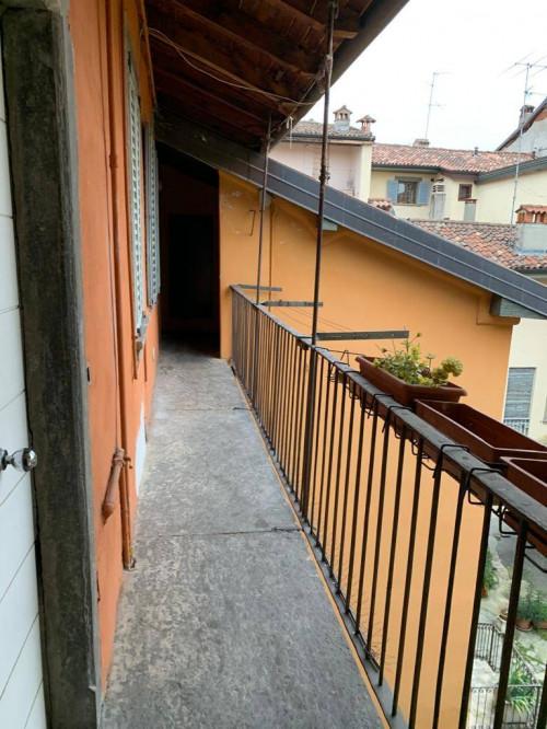 3 locali in Vendita a Bergamo