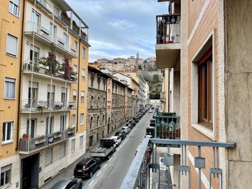 4 o più locali in Affitto a Bergamo