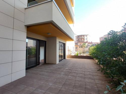 3 locali in Affitto a Bergamo