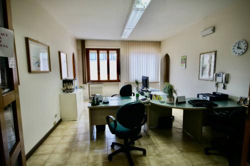 Ufficio in Vendita a Olbia