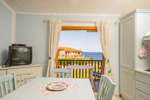 Casa vacanze in Affitto a Olbia