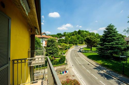 3 locali in Vendita a Villa d'Almè