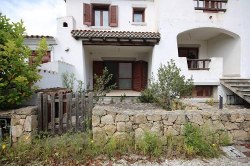 Villa a schiera in Vendita a Loiri Porto San Paolo