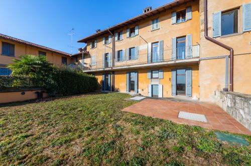 Appartamento in Vendita a Bergamo