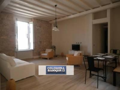 Vai alla scheda: Appartamento Vendita - Gaeta (LT) | Centro - MLS CBI063-CD 180