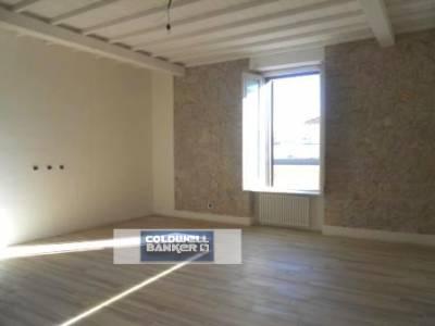 Vai alla scheda: Appartamento Vendita - Gaeta (LT) | Centro - MLS CBI063-CD 179